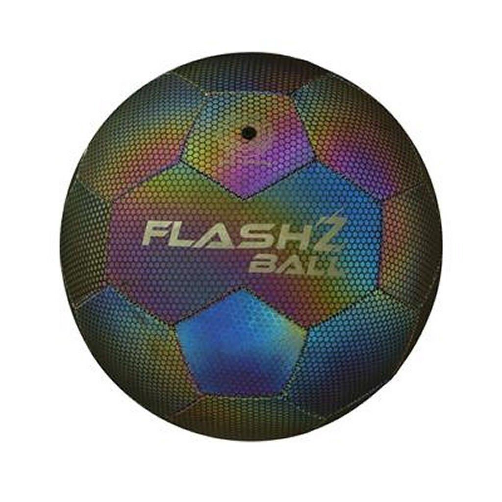 Alert Flashz Ball Lichtgevende Voetbal