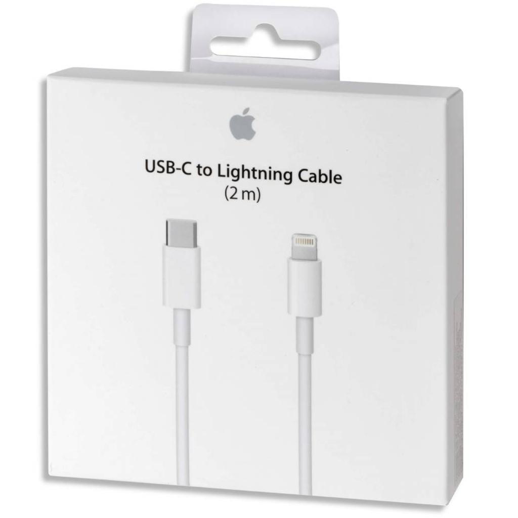 apple kab2m usb-c>light mmkq42