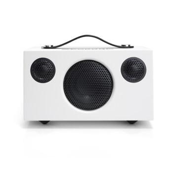 Audio Pro Bluetooth Luidspreker Addon T3+ Wit