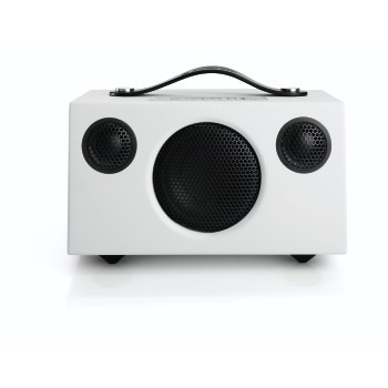 audio pro bluetooth speaker addon c3 wit