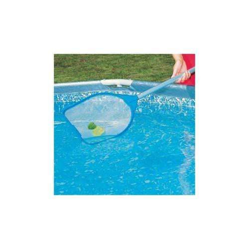 Bestway Onderhoudsset Bestway Voor Zwembad