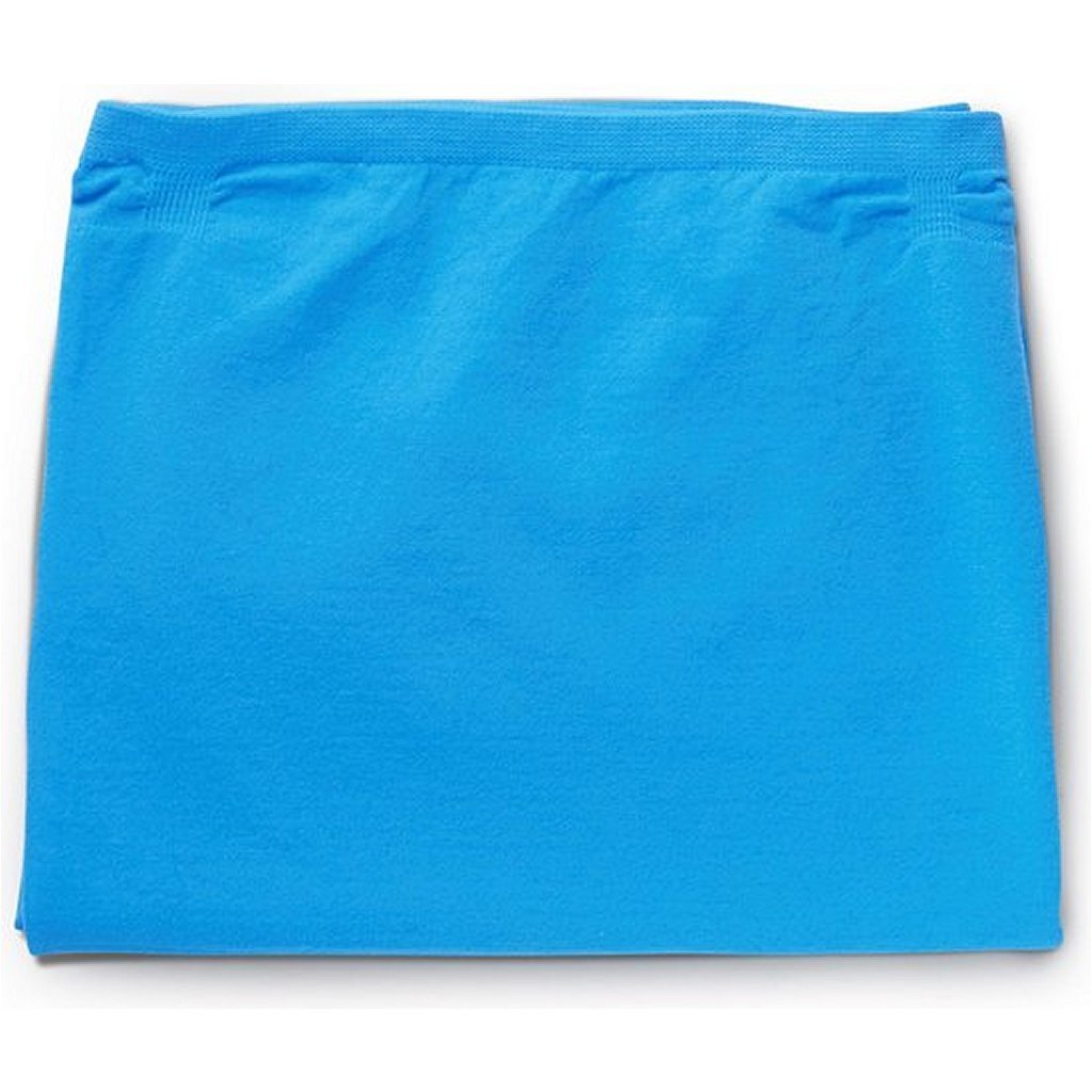 blueair 100944 prefilter hoes voor blue pure 411 blauw