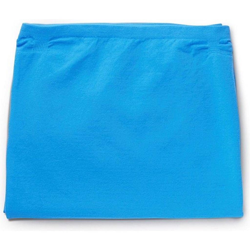 blueair 103232 prefilter hoes voor blue pure 221 blauw