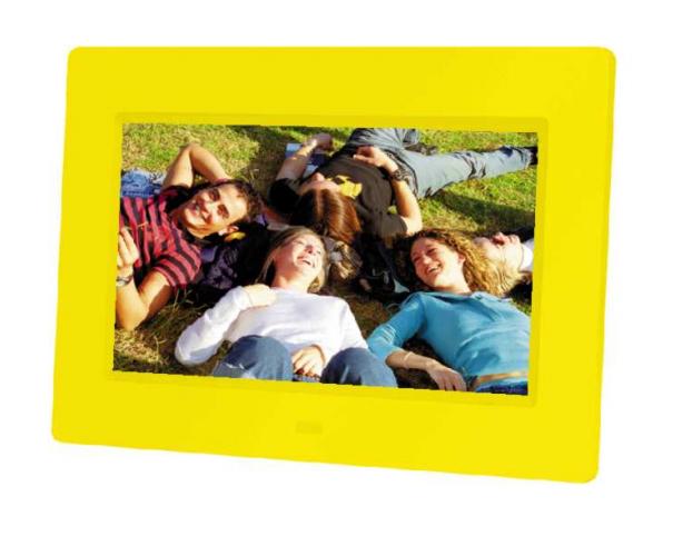 Braun Photo Technik 00158342