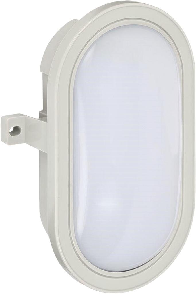 Brennenstuhl BN-1270780 Led Muurlamp