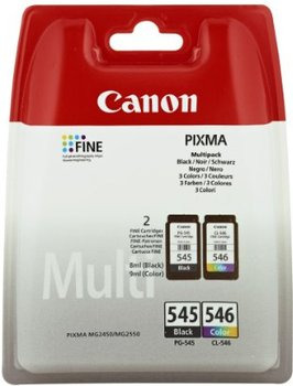 canon can 545xl + 546xl + fotopapierapier orig(2)