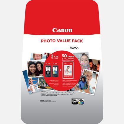 canon can 560xl/561xl photop orig(2)