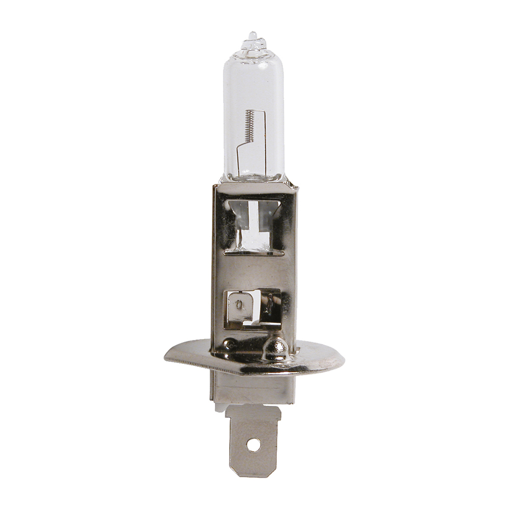carpoint autolamp h1 55w p14,5s a1