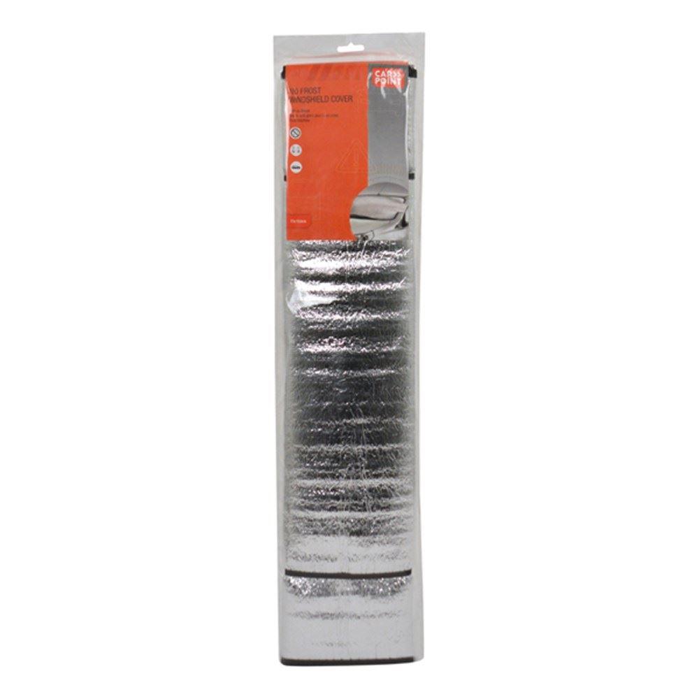 carpoint anti-ijsdek 70x150 polybag