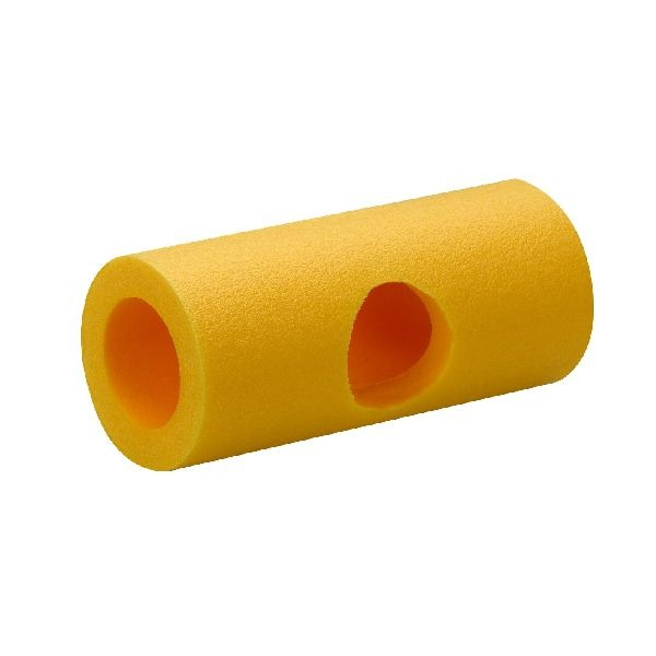 Comfy Connector Holed voor Funnoodle 21,8cm