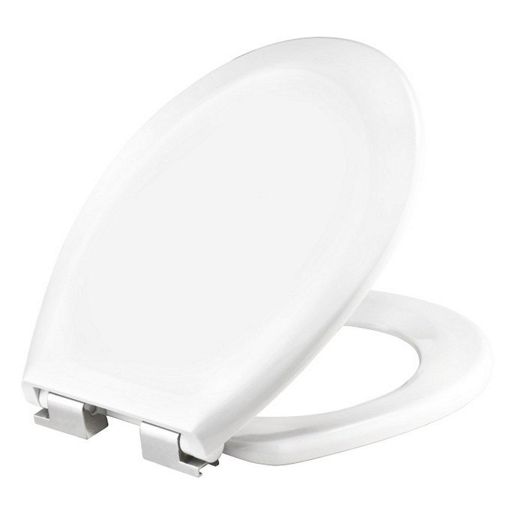 Cornat KSRO00 Roda Duroplast WC Bril Softclose 90-175mm