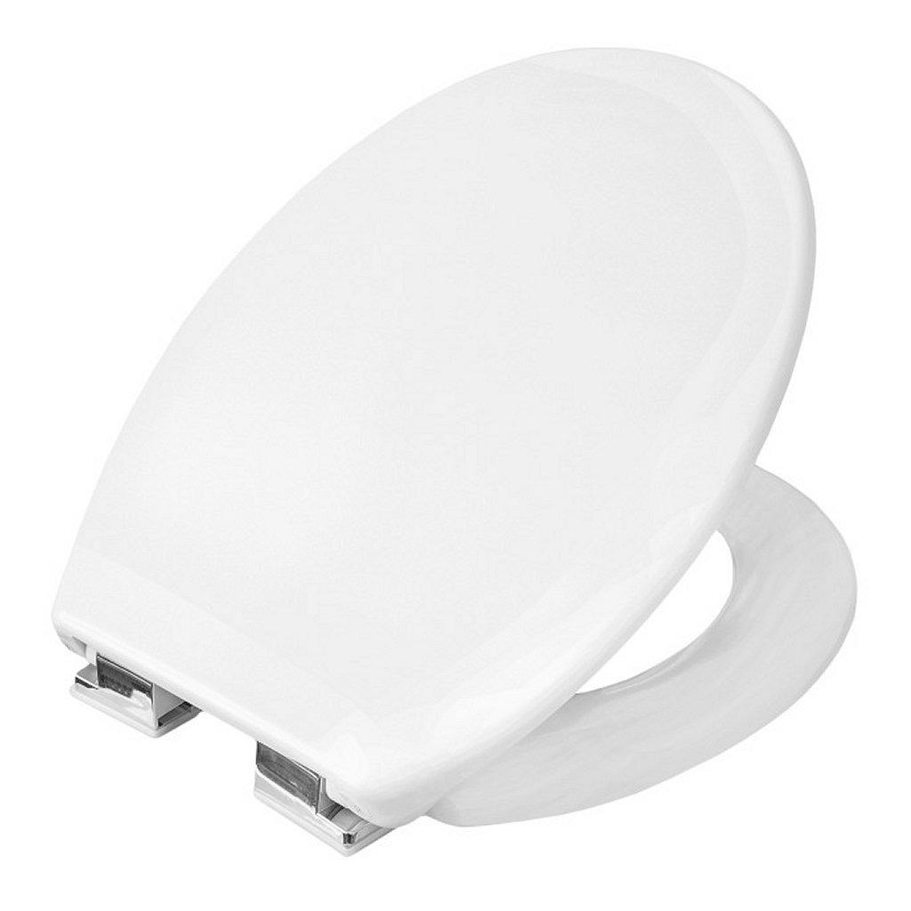 Cornat KSTASC00 Taro Duroplast WC Bril Softclose 95-180mm