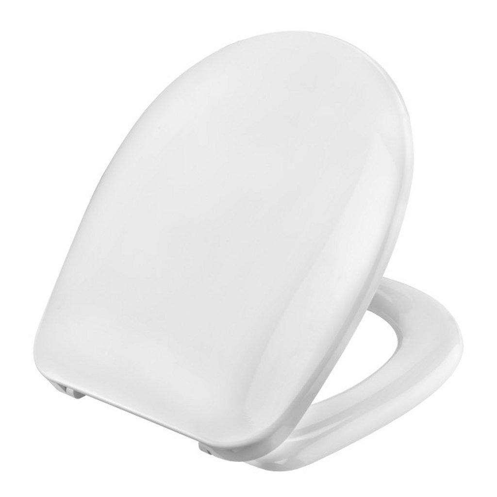 Cornat KSBOLSC00 Bola Duroplast WC Bril Softclose 95-160mm