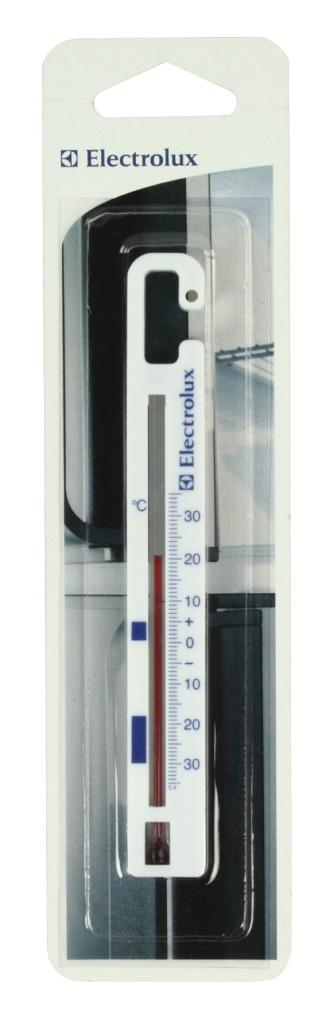 Electrolux 50294203000 Koelkast Thermometer