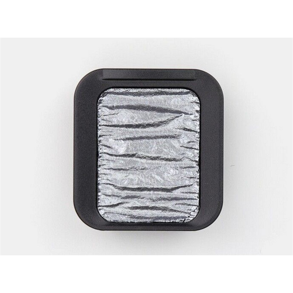 finetec k-f2414c verftablet pearlescent platinum 30x22 mm