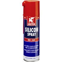 griffon hr260 siliconenspray 300ml