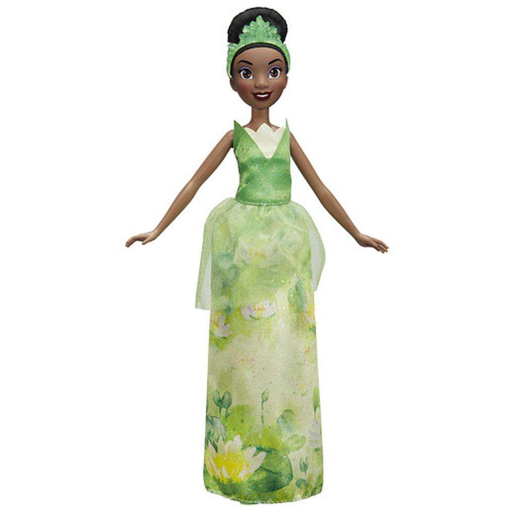 hasbro disney princess pop tiana 29 cm