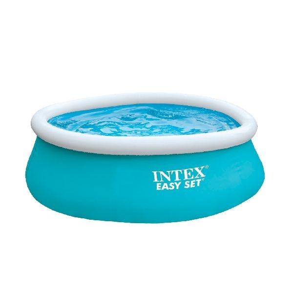 Intex Easy Set 28101NP Zwembad 183x51cm