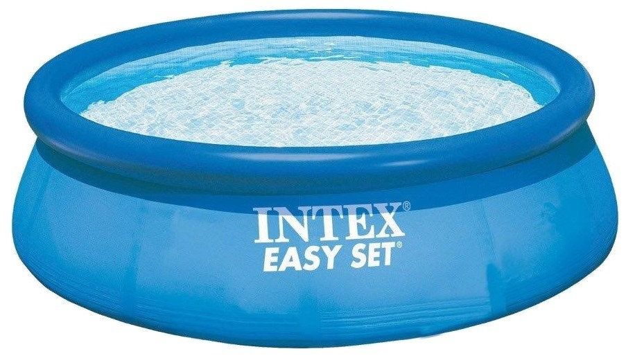Intex 28120NP Easy Set Zwembad 305 x 76 cm Zonder Pomp