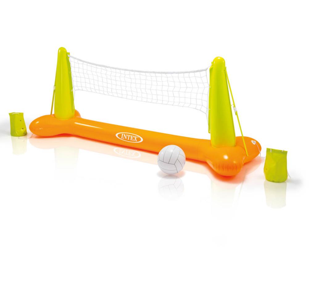 Intex 56508NP Zwembad Volleybal Spel
