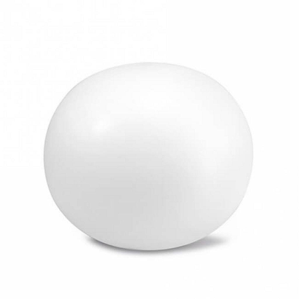 Intex 68695 Opblaasbare LED-Verlichting Bol 89x79 cm