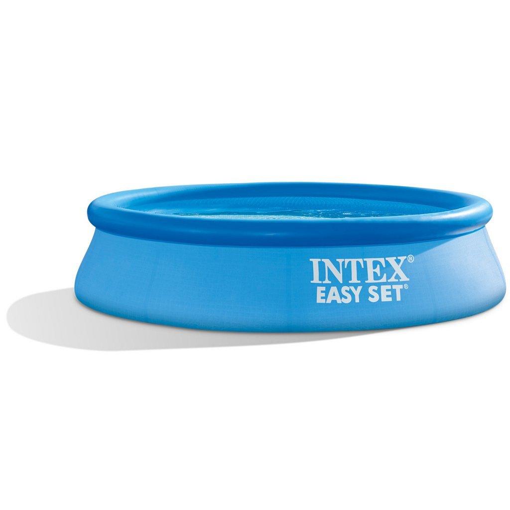 Intex 28106NP Easy Set Zwembad 244x61 cm