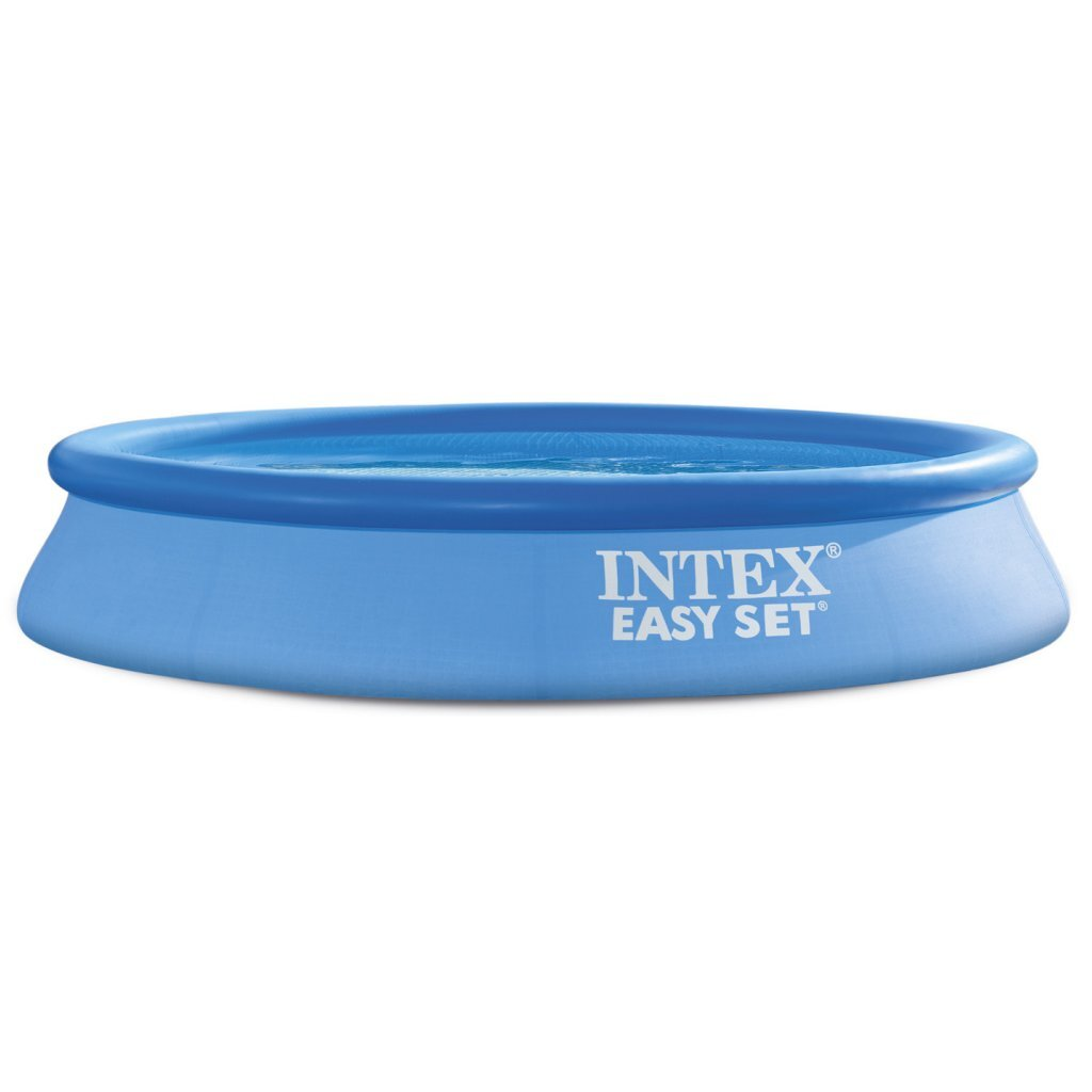Intex 28116NP Easy Set Zwembad 305x61 cm