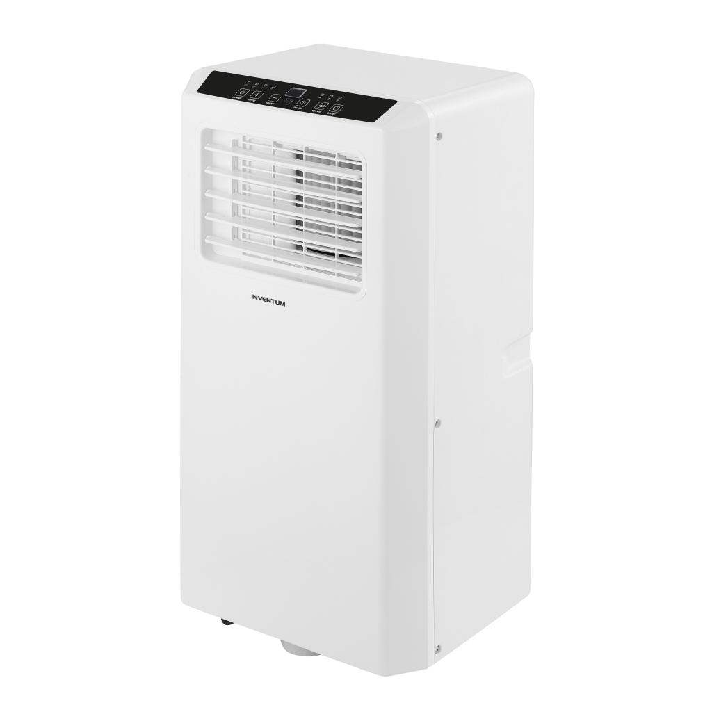 inventum ac701 3in1 airconditioner 2050w wit