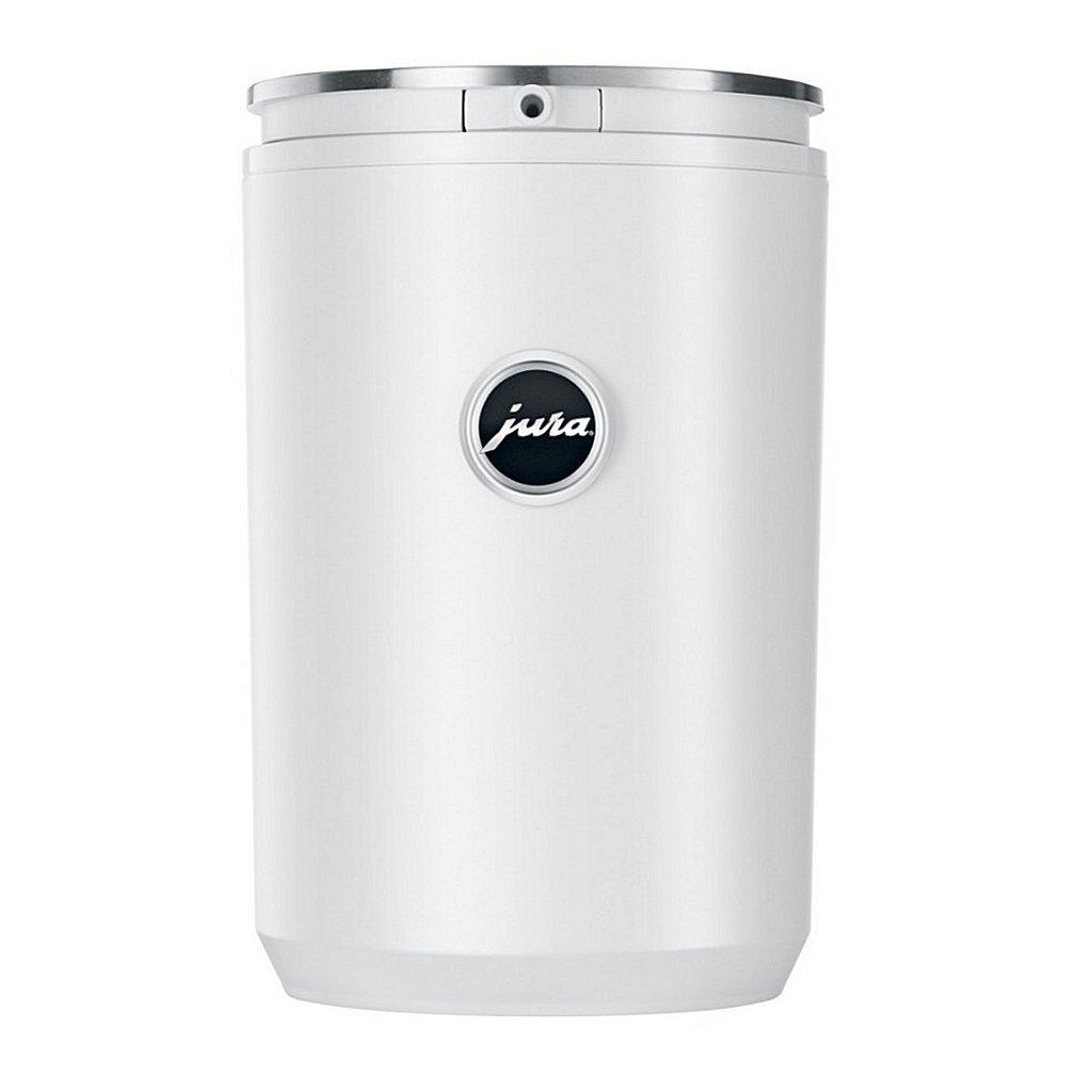jura cool control melkkoeler voor koffie volautomaat 1l