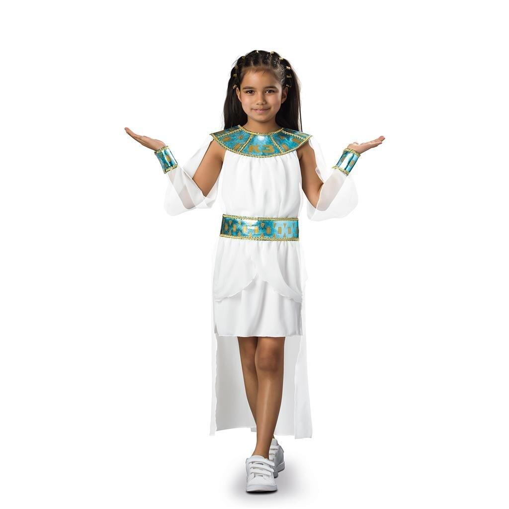 k3 farao verkleedjurk 3-5 jaar