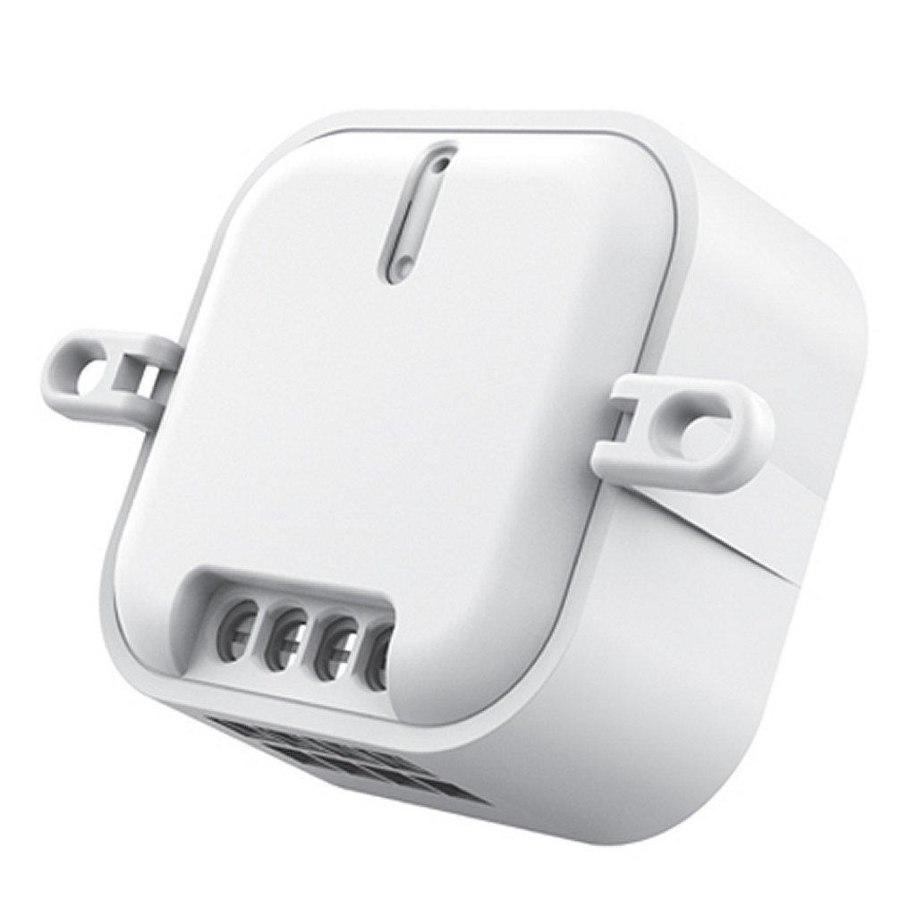 klikaanklikuit acm-2000 inbouwschakelaar wit