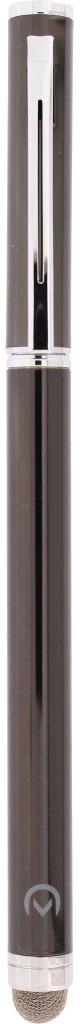 Mobilize MOB-21297 Stylus Koper Tip Balpen Zwart