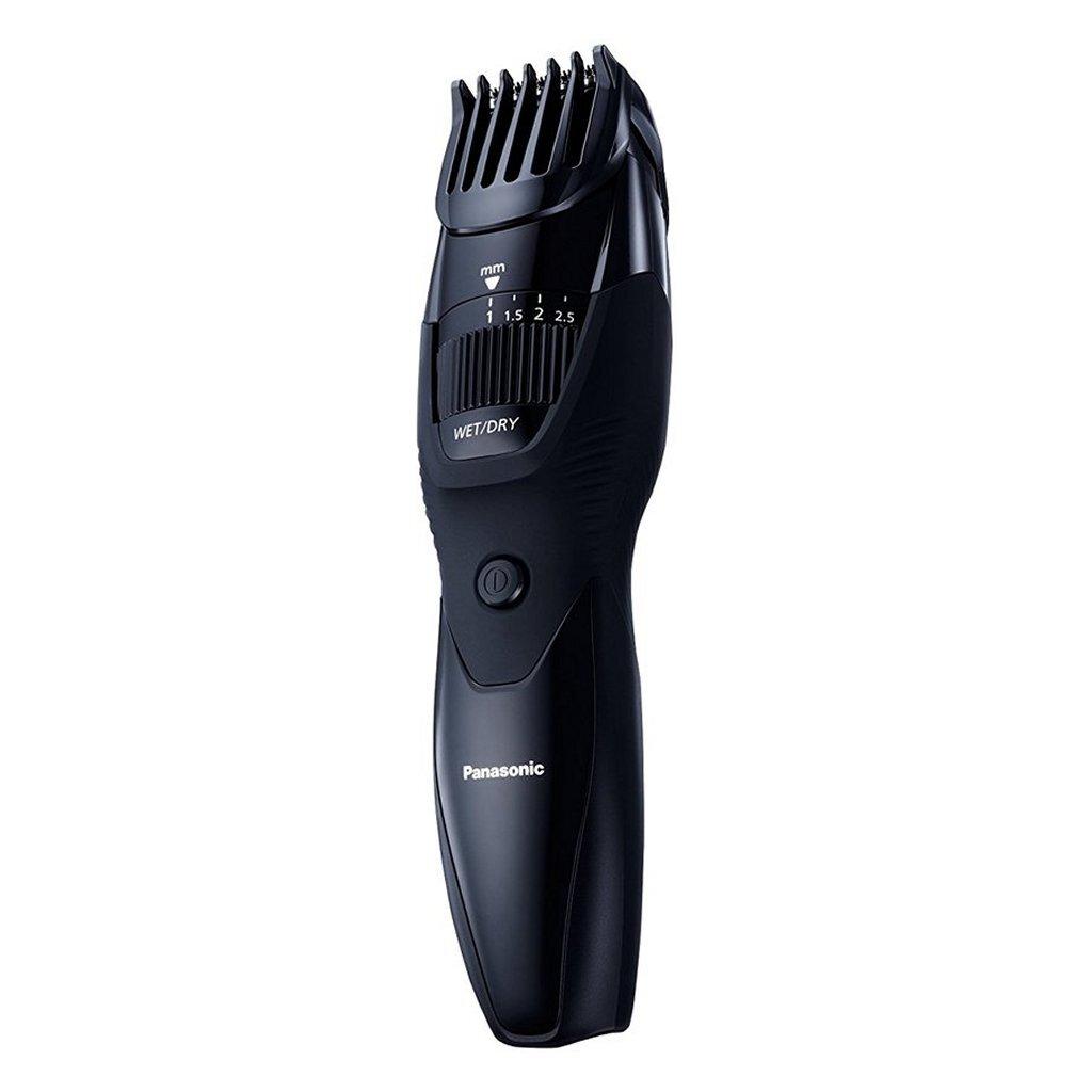 panasonic er-gb42-k503 trimmer zwart