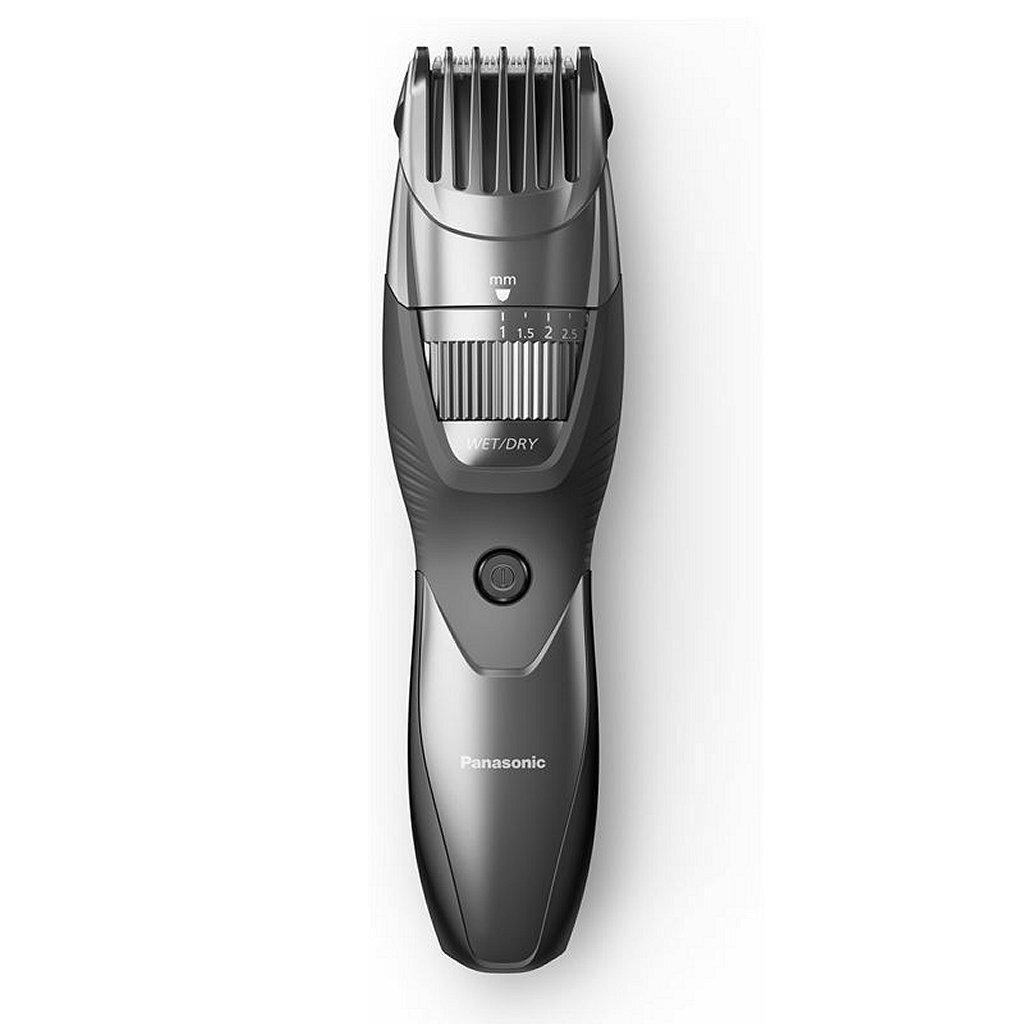 panasonic er-gb44-h503 trimmer grijs/zwart