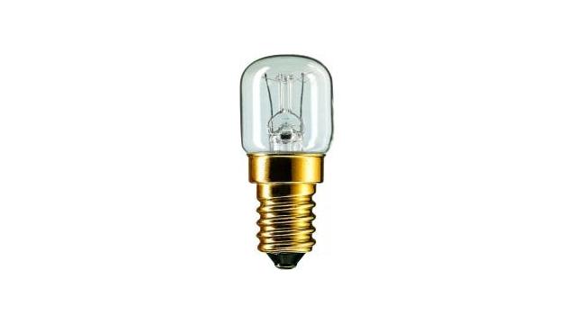 Philips Buislamp Helder 230V 20W