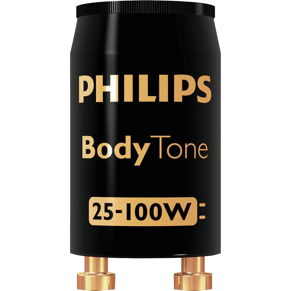 Philips Body Tone TL Starter 25-100W