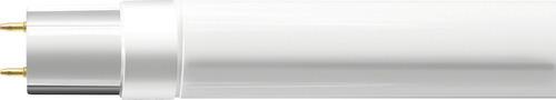 Philips Corepro Ledtube 120CM 14.5W 865C Glas