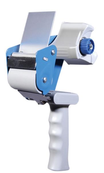 Raadhuis RD-351147 Handdozensluiter Geschikt Voor 66m X 50mm Verpakkingstape