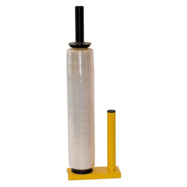 Raadhuis RD-351197 Handafroller Voor Handwikkelfolie Metaal 400-500mm