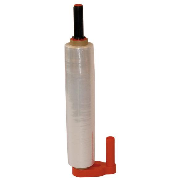 Raadhuis RD-351196 Handafroller Voor Handwikkelfolie Kunststof 400-500mm