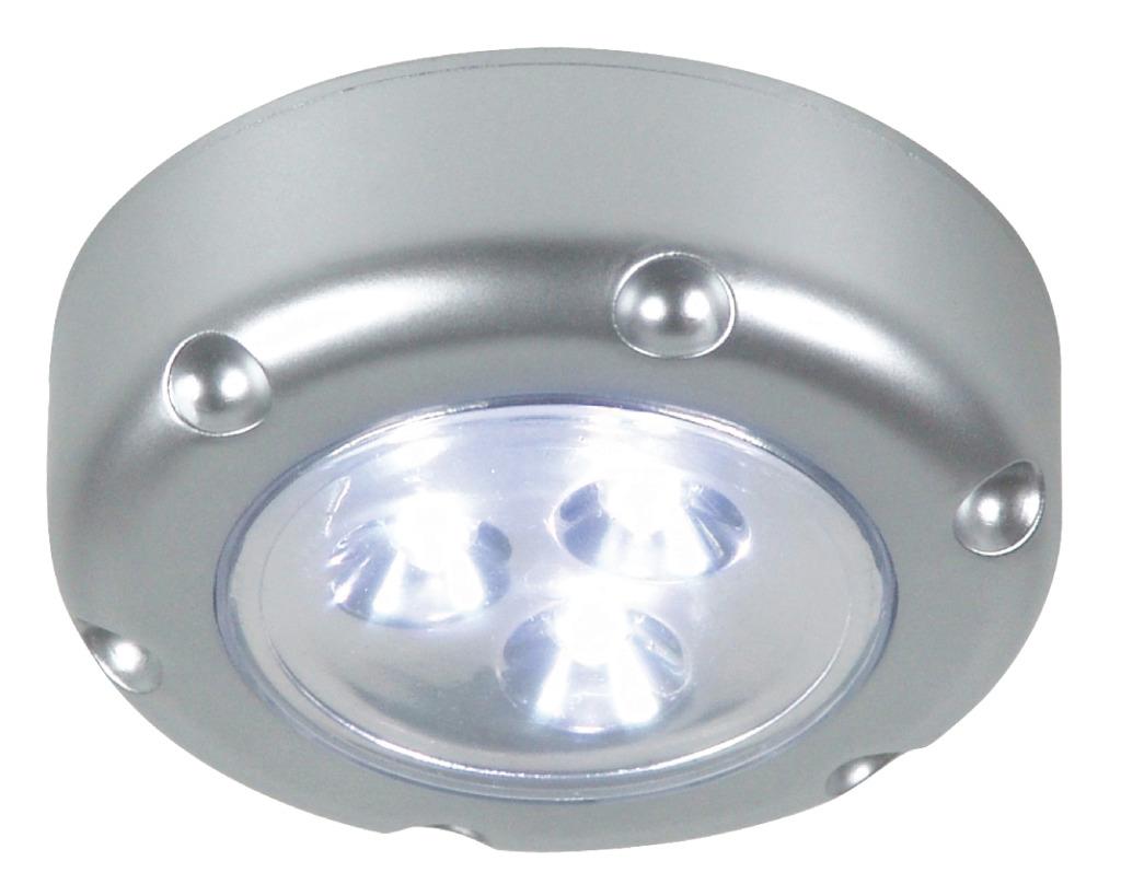 Ranex Ra-6000072 Mini Led Druklamp