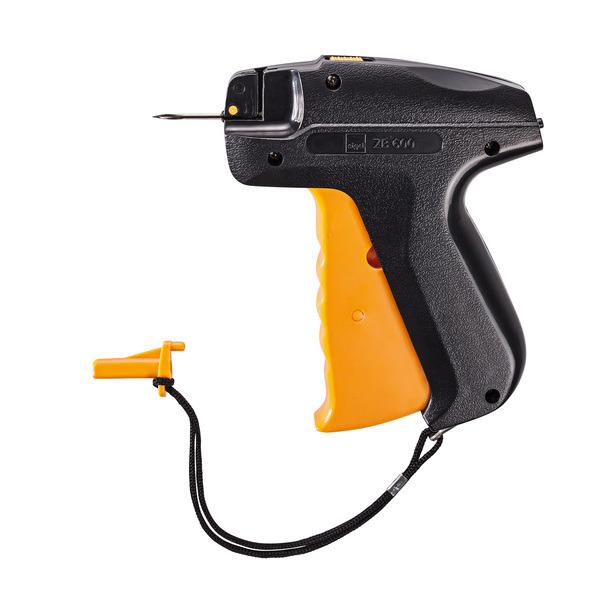 Sigel SI-ZB600 Schietpistool Van Kunststof Met Naald Voor Warenkenmerk