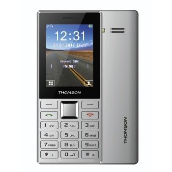 Thomson GSM TLink 24+ Zilver