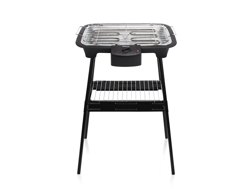 Tristar BQ-2883 Elektrische Barbecue 2000W