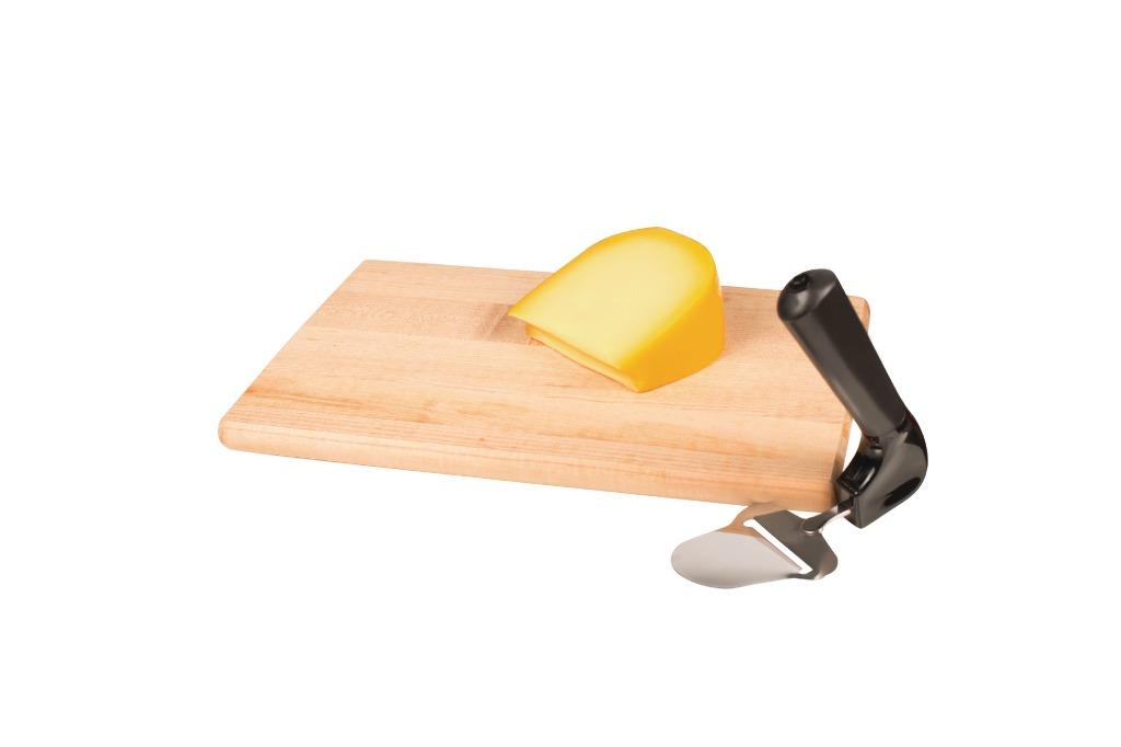 Keuken hulpmiddelen coolfair