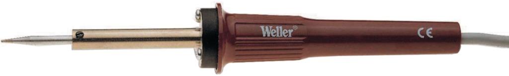 Weller SPI 27 DE Soldeerbout 25 W De