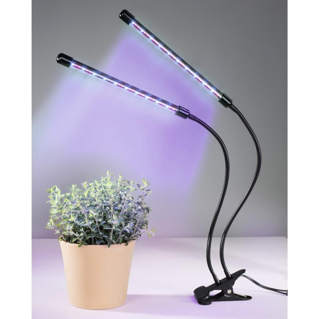 Xavax LED Plantenlamp Stick