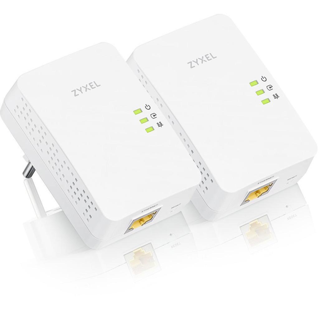 Zyxel Net Adapter 1300mb Set5405