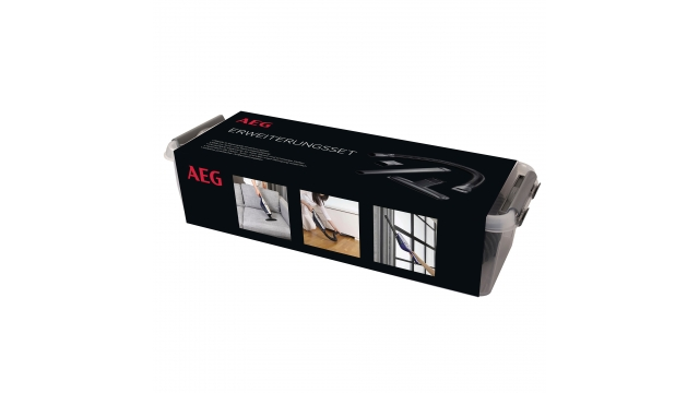 AEG Home & Car Kit Akit360 En