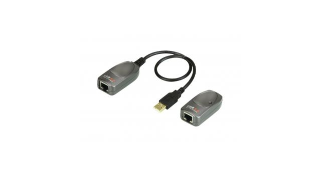 Aten UCE260-AT-G Usb 2.0 Extender